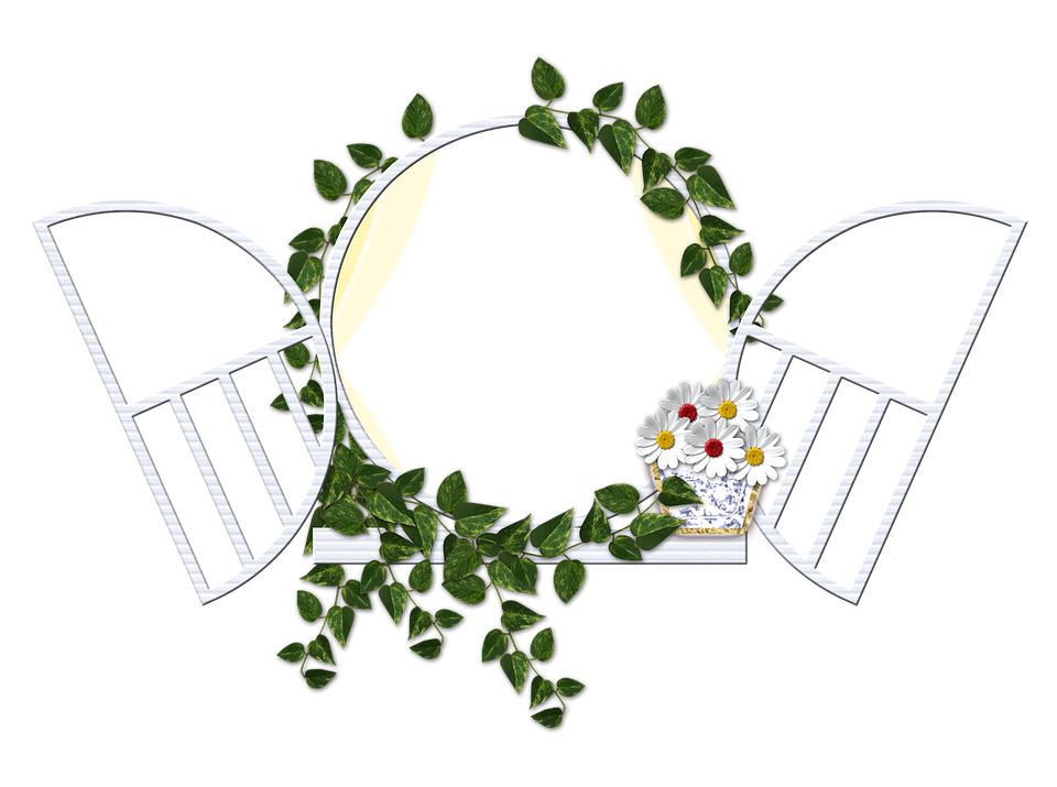 bingkai foto hijau gambar gratis di pixabay bingkai foto hijau gambar gratis di