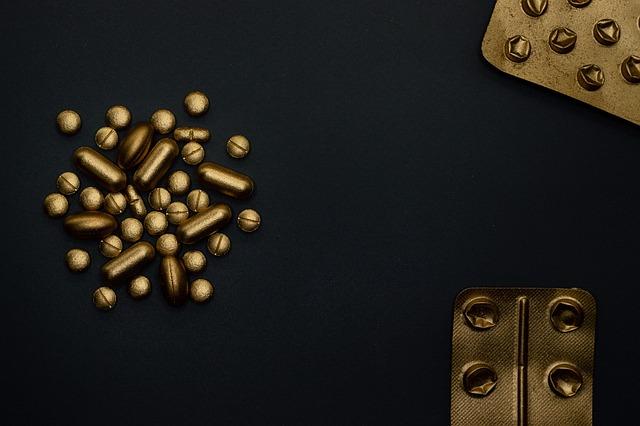 How To Treat Stimulant Addiction