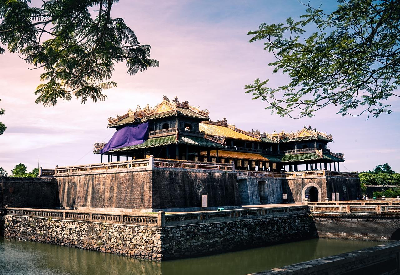 danang-vietnam-tour-package