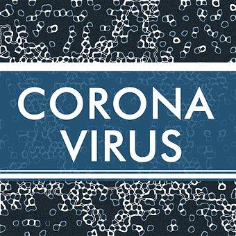 Corona, Virus, Corona Virus, Coronavirus