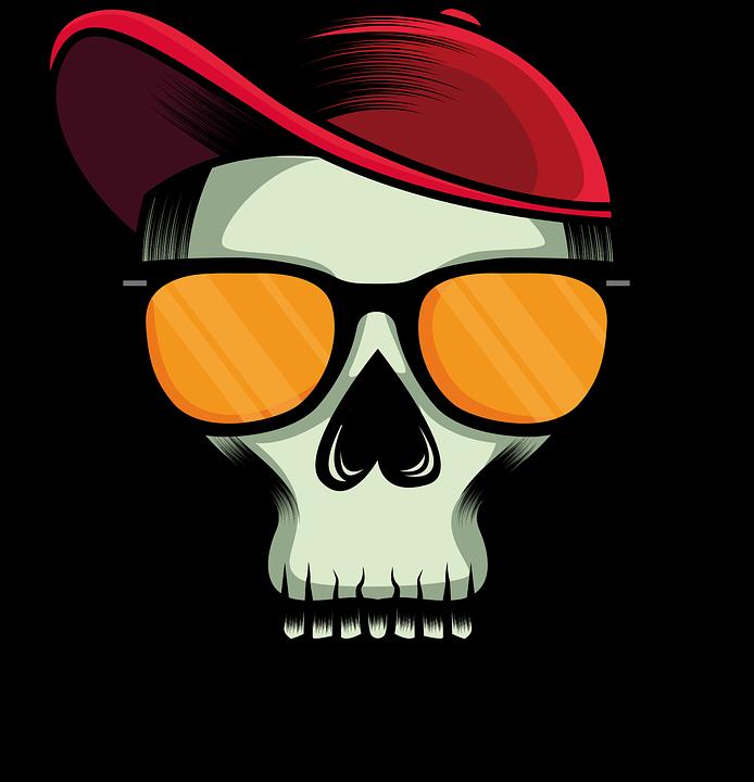 Account Suspended | Grateful dead tattoo, Grateful dead sticker, Grateful  dead