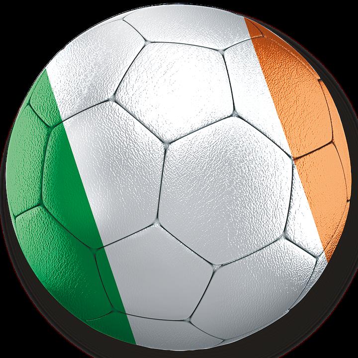 Fútbol Bola Uefa - Imagen gratis en Pixabay
