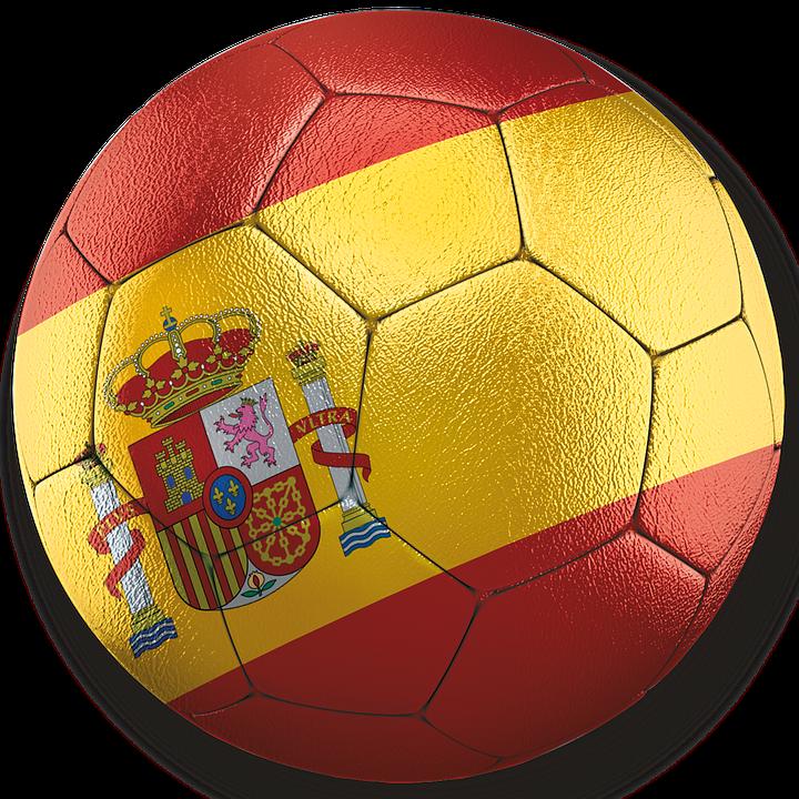 Le Championnat d'Europe de football UEFA Euro 2020 : Groupe E