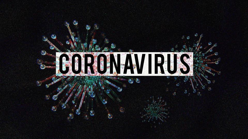 Coronavirus, Coronavirus Covid-19
