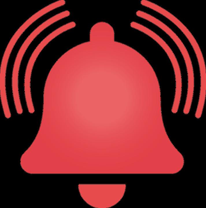 Can Bildirim Iletisim Pixabay Da Ucretsiz Vektor Grafik