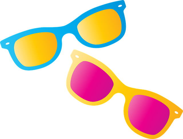 80's clipart sunglasses, 80's sunglasses Transparent FREE for download on  WebStockReview 2020