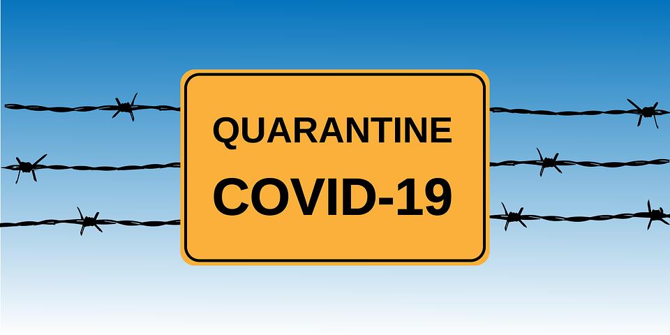 quarantine-4925797_960_720.png?profile=RESIZE_400x
