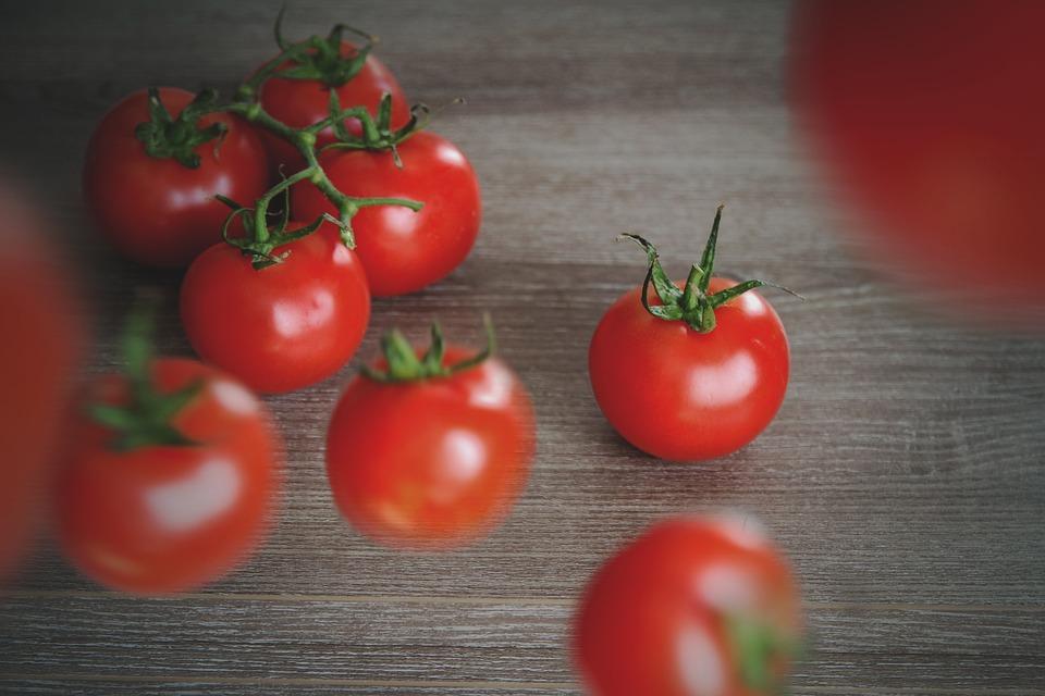 Potraviny, ktoré do chladničky nikdy nedávaj – 1.časť