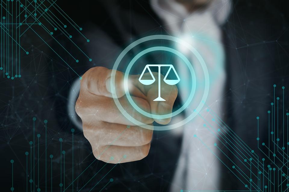 Prawo, Adwokat, Sprawiedliwości, Sąd, Rozporządzenie