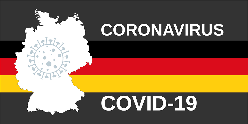 Virus, Coronavirus, Pandemic, Quarantine, Disease