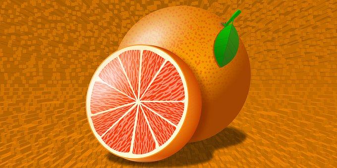 lemon-4929428__340.jpg