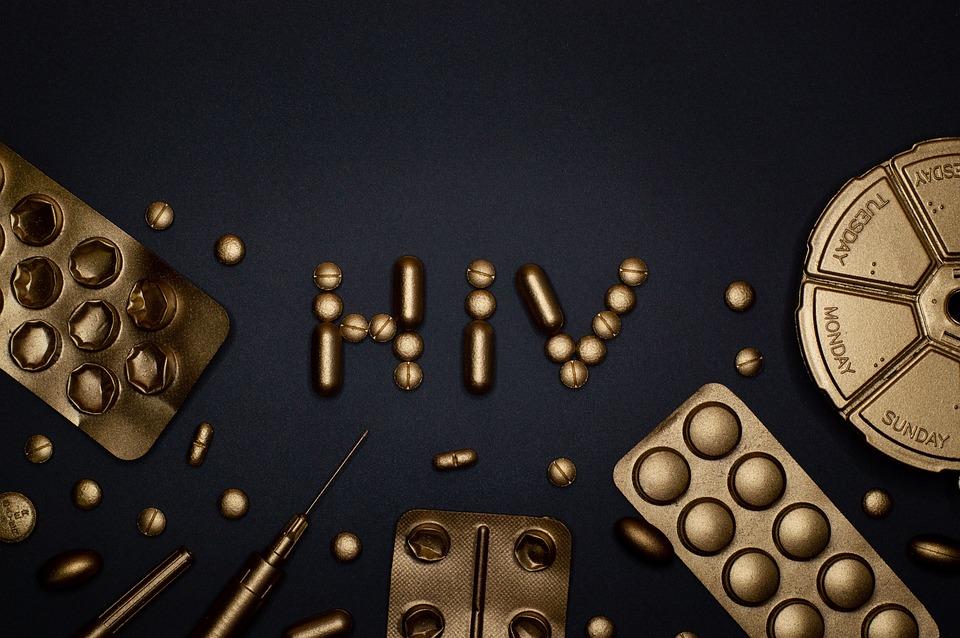 Chemistry, Crown, Coronavirus, Cure, Disease, Epidemic