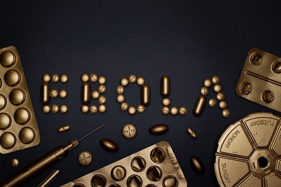 Química, Corona, Coronavirus, Cura, Enfermedad