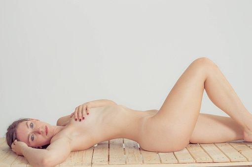 Sexy, Woman, Erotic, Sensual, Legs
