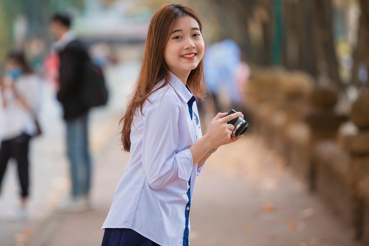 Cute image www com girl Top 20