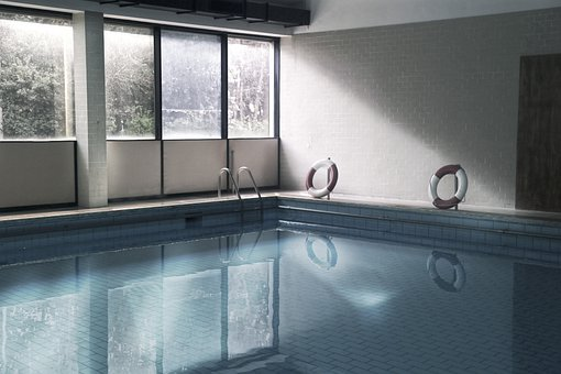Maintenance Guide For Swimming Pool