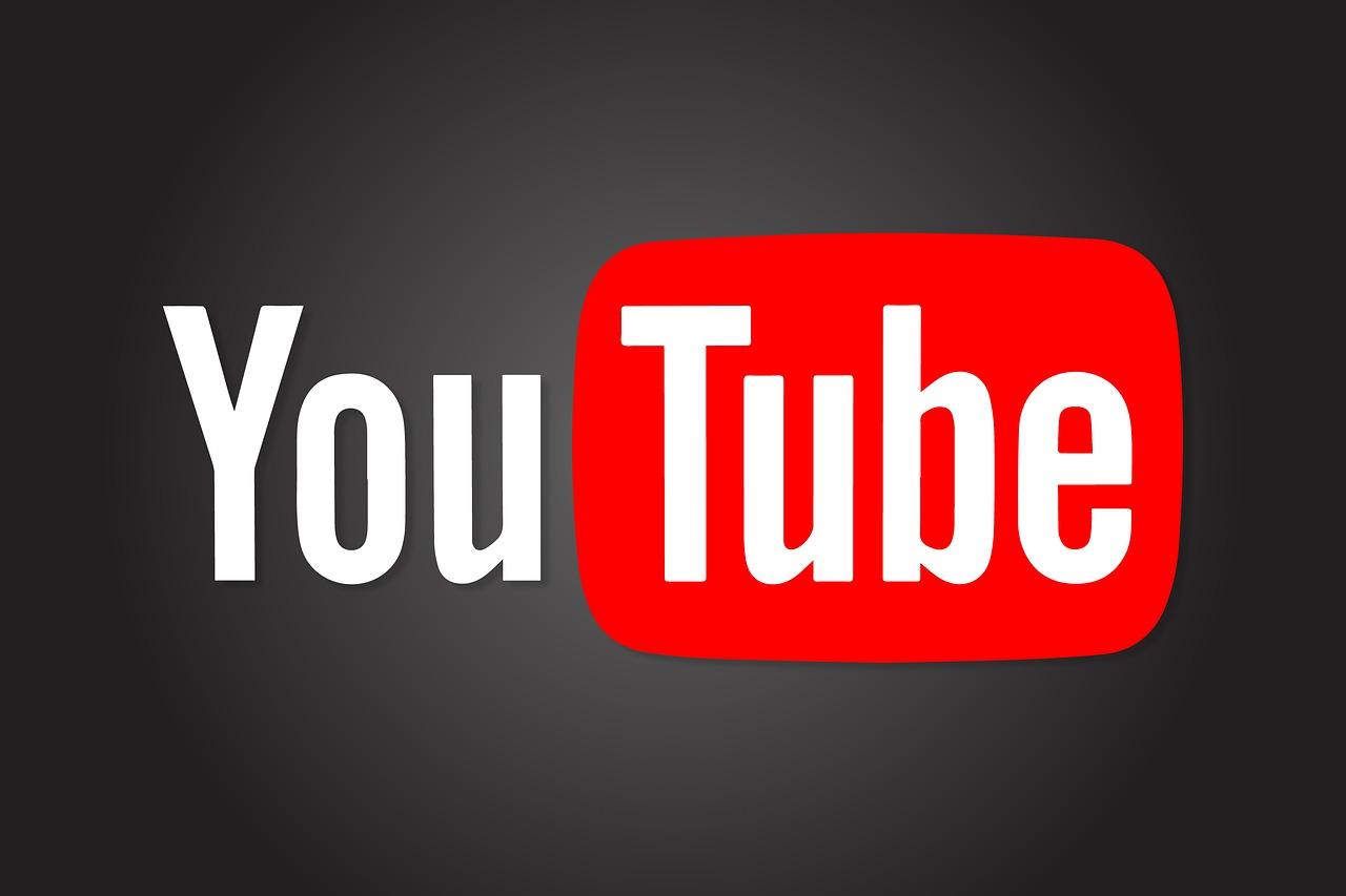 Meilleur convertisseur YouTube vers MP4 et MP3 : Youzik