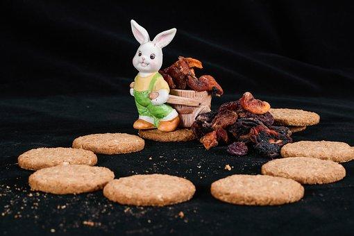Amigurumi knitting toys bunny handmade animals | Etsy | 340x510