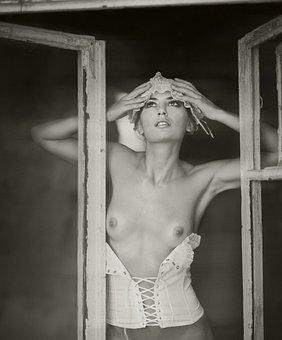 Nude, Photo, Art, Erotica, Erotic, Body