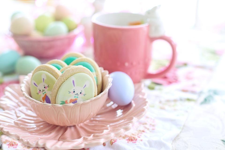 Osterhase, Ostern, Bilder, Sprüche, Grüße, Osterfest