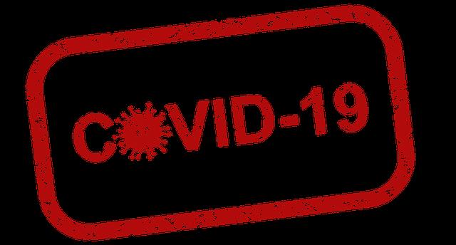 Інформація щодо захворюваності на COVID-19 в місті Торецьк станом на 02 березня 2021 року