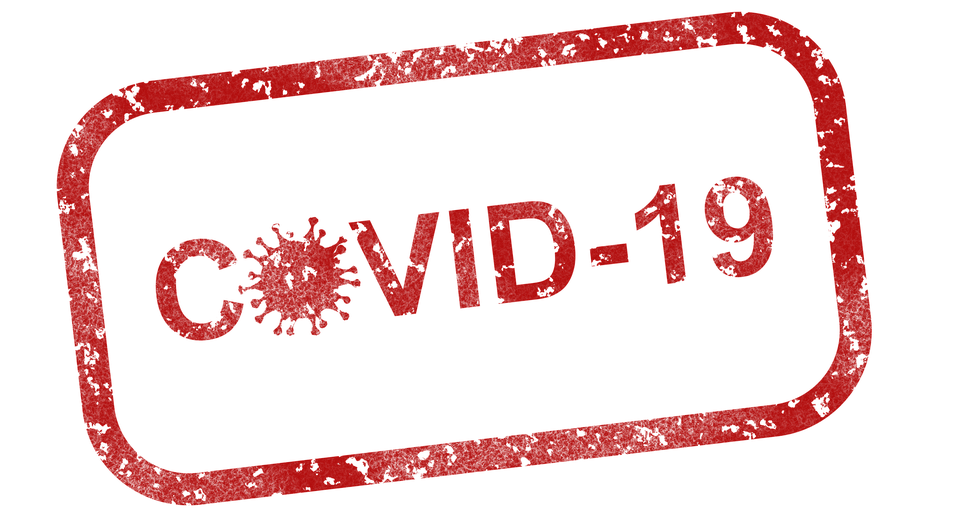Covid-19, Virus, Coronavirus, Pandémie, Infection