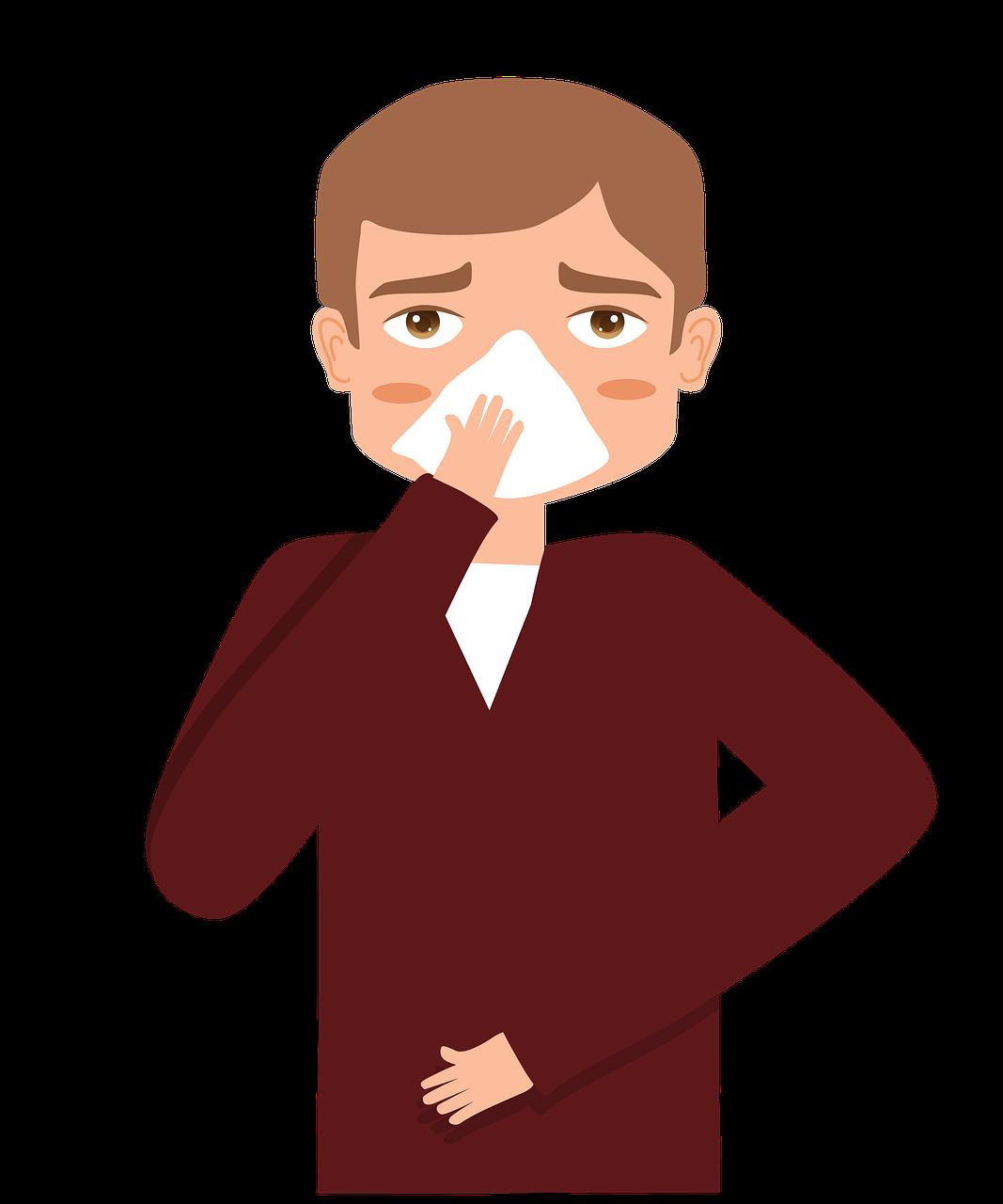 Szczepionki przeciw grypie już dostępne. Bezpłatnie mogą skorzystać z nich nie tylko seniorzy