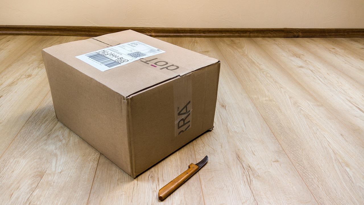 Meilleure gestion d'envoi des colis : s'inspirer du FFP d'Amazon