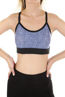 Sports, Sporty, Fit, Diet, Healthy, Body