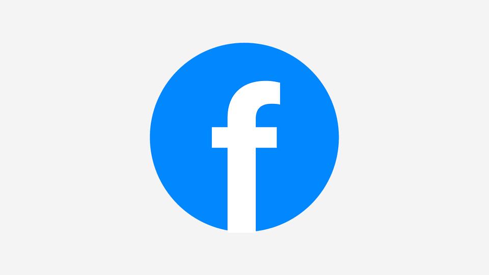 Le Livre De Visage Facebook Face - Image gratuite sur Pixabay