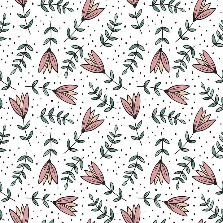 Flowers, Nature, Wallpaper, Flower, Spring, Summer
