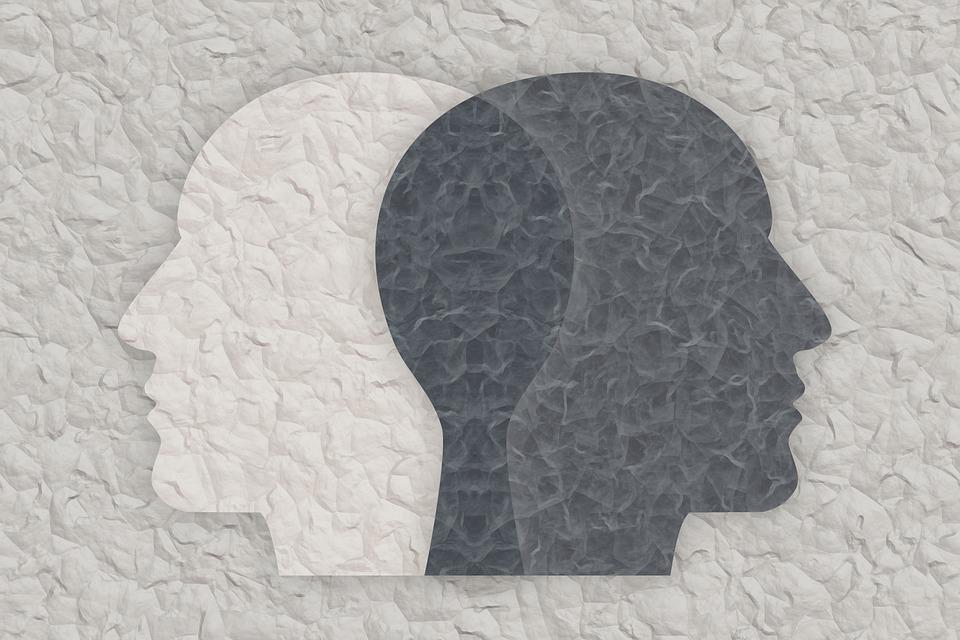 Сила эмпатии: что на самом деле кроется за способностью сопереживать другим?