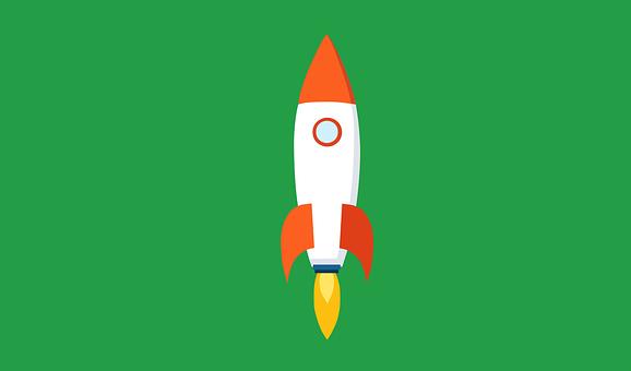 ロケット, ロケット打ち上げ, 起動, スペース, 宇宙船, スペースシャトル