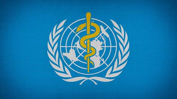 Oms, Organización Mundial De La Salud