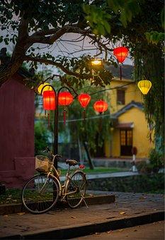 200 Gambar Sepeda Warna Warni Warna Warni Gratis Pixabay