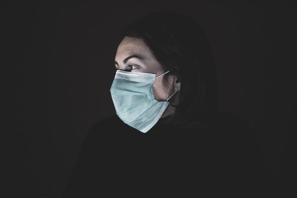 Уролог: что это за врач какие заболевания он лечит и с какими проблемами к нему обращаются