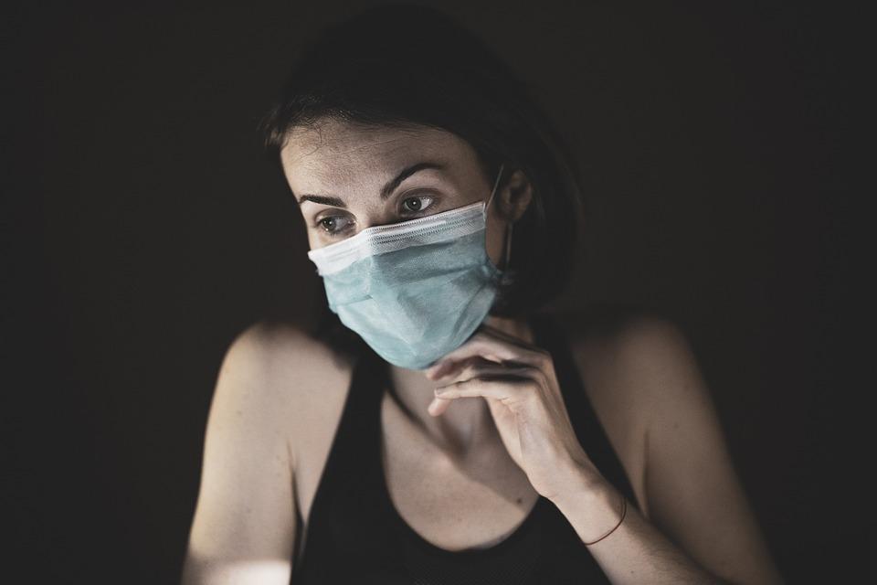 Что нужно сдавать для поступления в медицинский ВУЗ и какие нюансы обучения учитывать