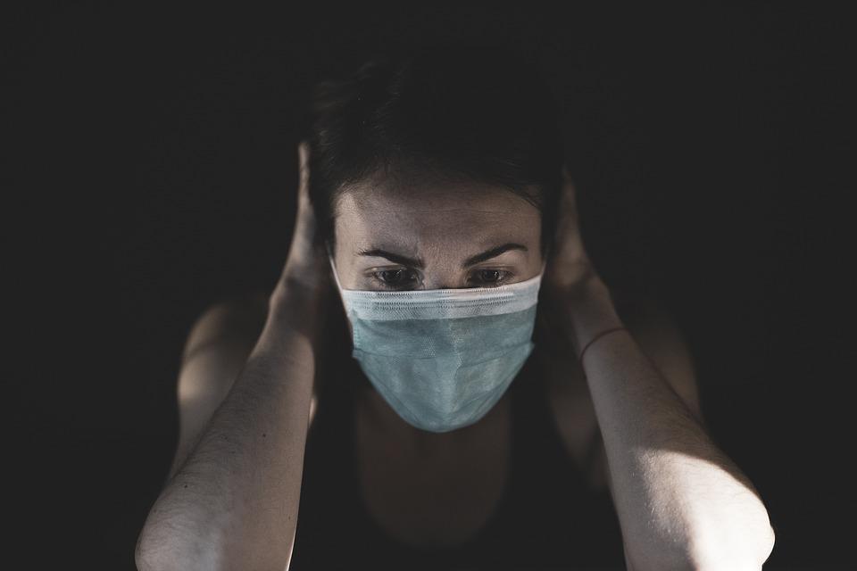 ТОП-10 главных причин почему стоит обратиться за помощью к пульмонологу