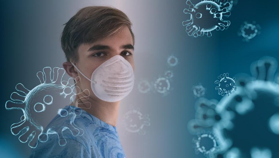 Что нужно знать о коронавирусе: часто задаваемые вопросы