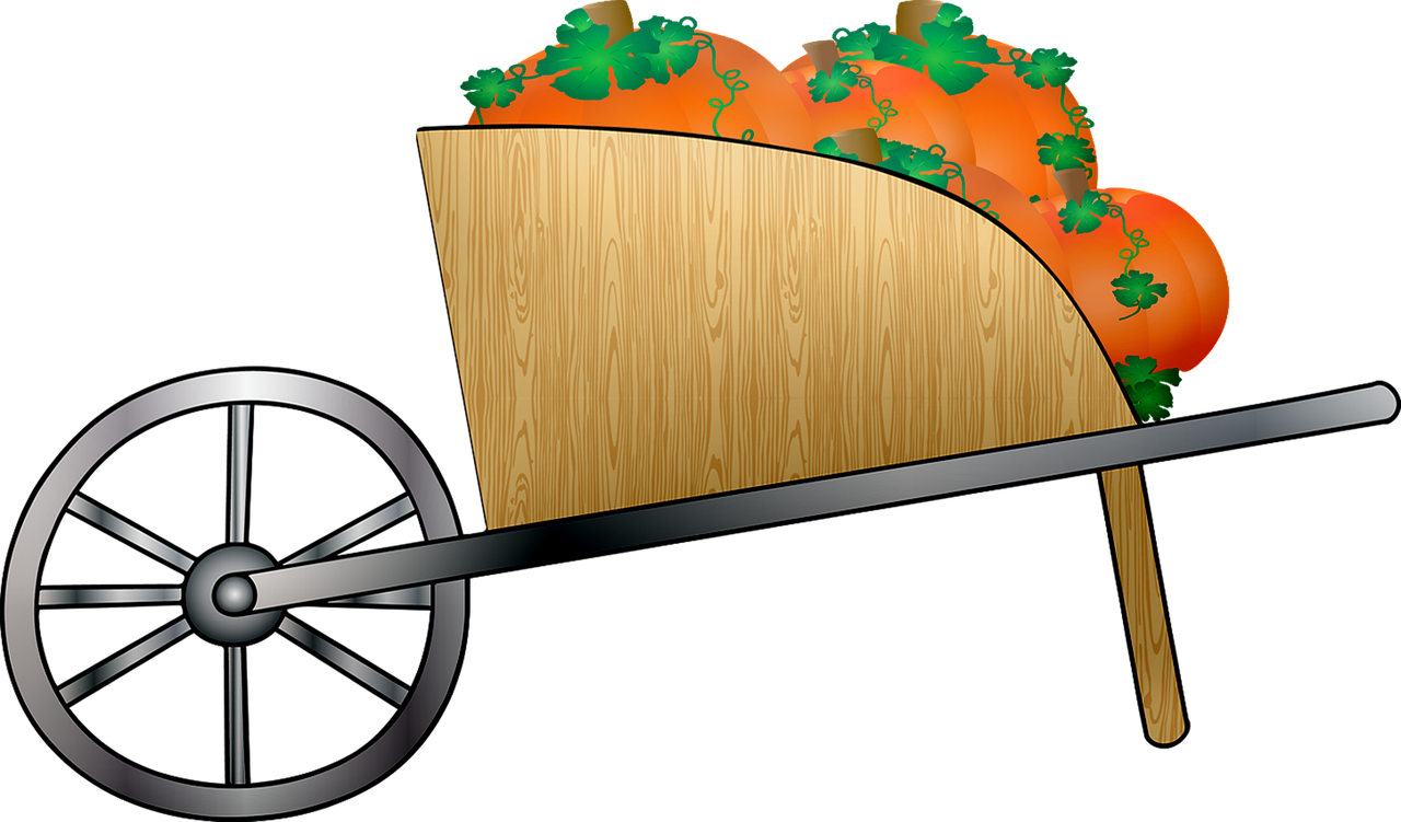 wheelbarrow-4997691_1280.png