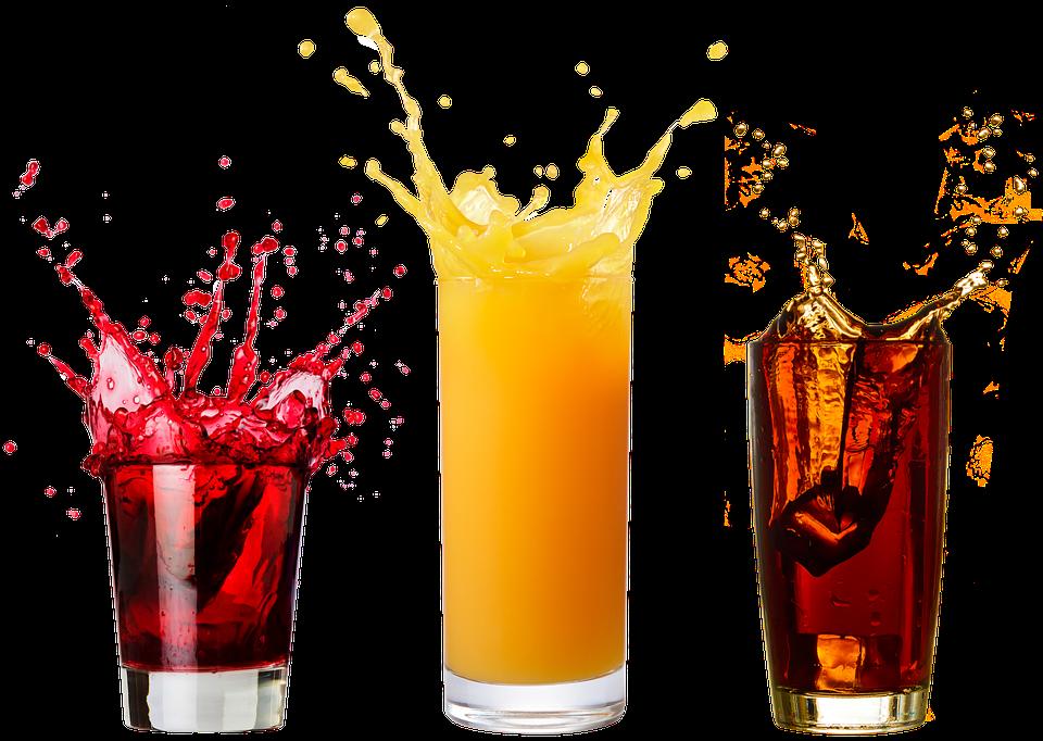 minum delima jus gambar gratis di pixabay minum delima jus gambar gratis di pixabay