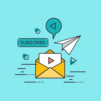 Animationsvideos für Marketing und Werbung