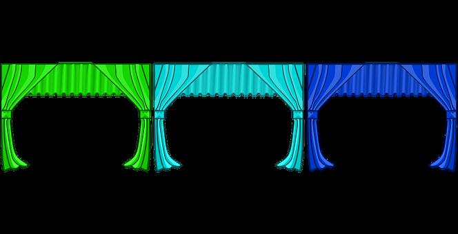 curtain 5008988  340