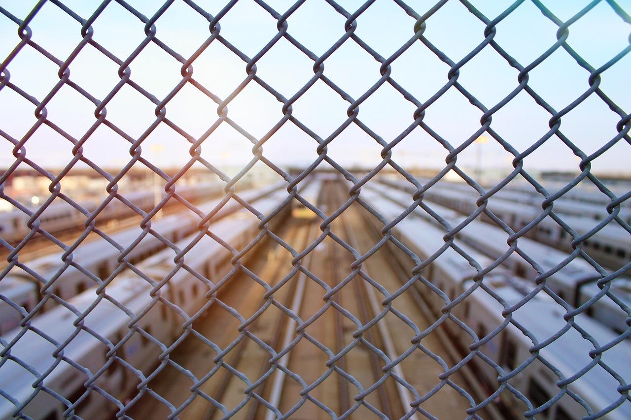 Fence installation Branson MO