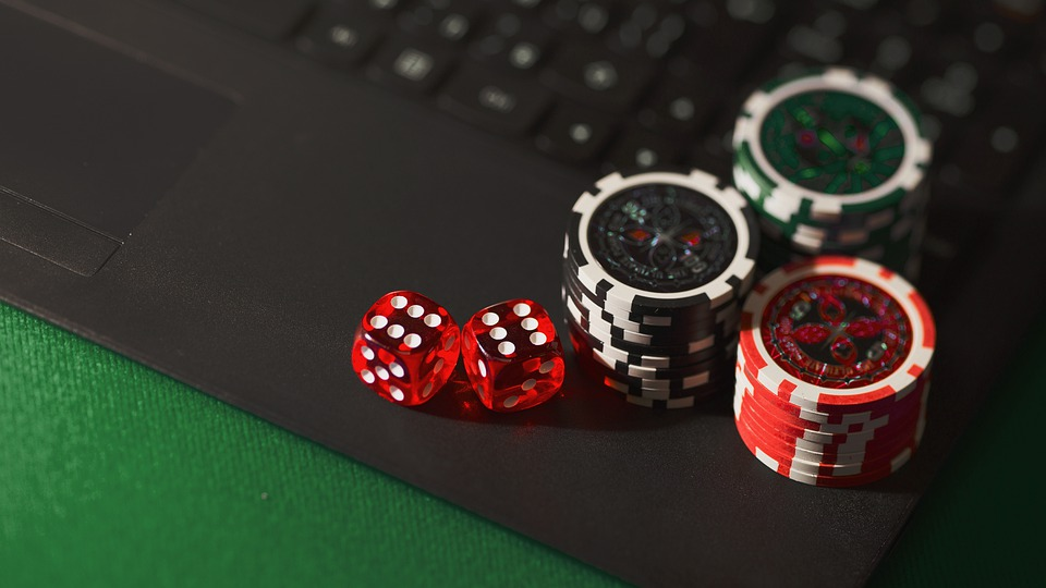 Best games for online betting