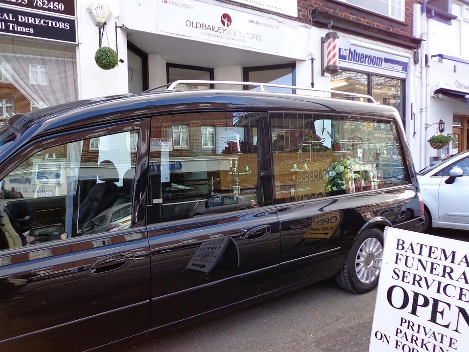 car-funeral-5014782_960_720.jpg?profile=RESIZE_400x