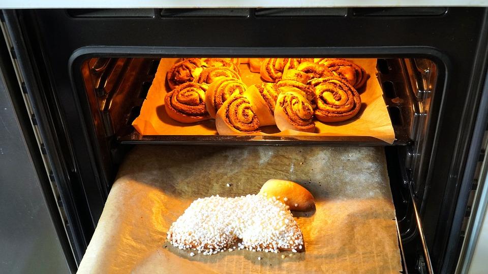 Пекат, Фурна, Osterlamm, Торта, Великденски Сладкиши
