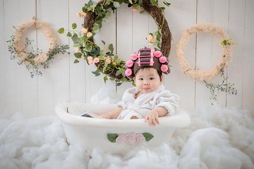 宝宝上火有哪些症状?怎样判断宝宝上火?
