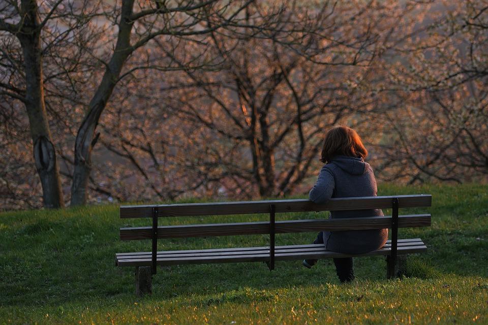 Как забыть женатого мужчину и избавиться от тоски о нем