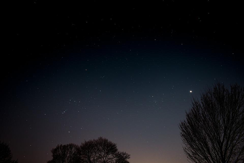 stars 5019382 960 720